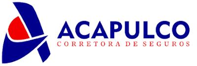 Acapulco Corretora de Seguros
